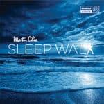 Sleep Walk EP